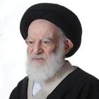 وبسایت آیت الله شیبری زنجانی